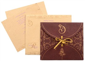 Hindu Wedding Cards, Hindu Wedding Invitations, Marriage cards ...