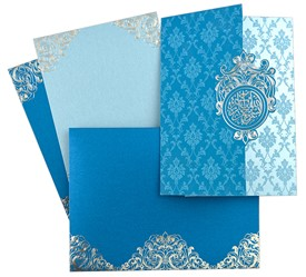 Muslim Wedding Invitations Islamic Wedding Cards Walima Cards