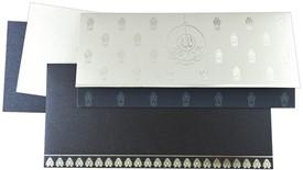 D-8088