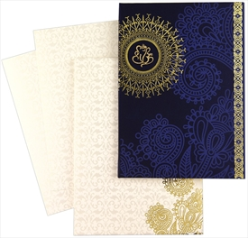 Hindu Wedding Cards Hindu Wedding Invitations Hindu Marriage Card