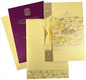 Muslim Wedding Invitations Islamic Wedding Cards Walima Cards