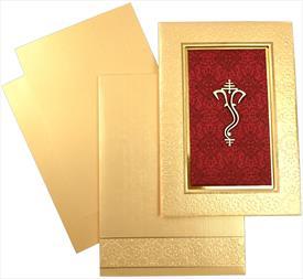 Hindu Wedding Cards Hindu Wedding Invitations Hindu Marriage Card