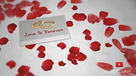 Engagement Invitation E-Cards