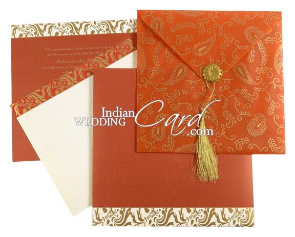 Designer Engagement Cards