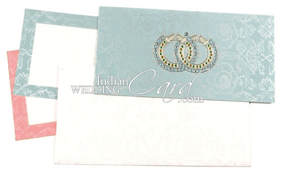 Engagement Cards