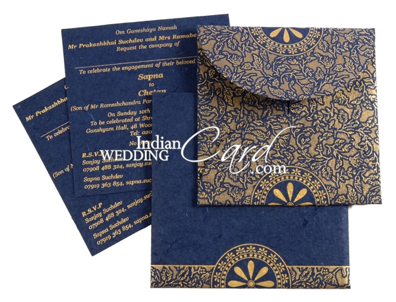 Indian Wedding Cards Scrolls Invitations Wedding Invitation – Designer Wedding Cards Indian