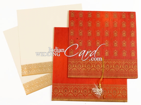 Hindu Wedding Cards Hindu Wedding Invitations Marriage cards – Hindu Wedding Invitation Cards Designs
