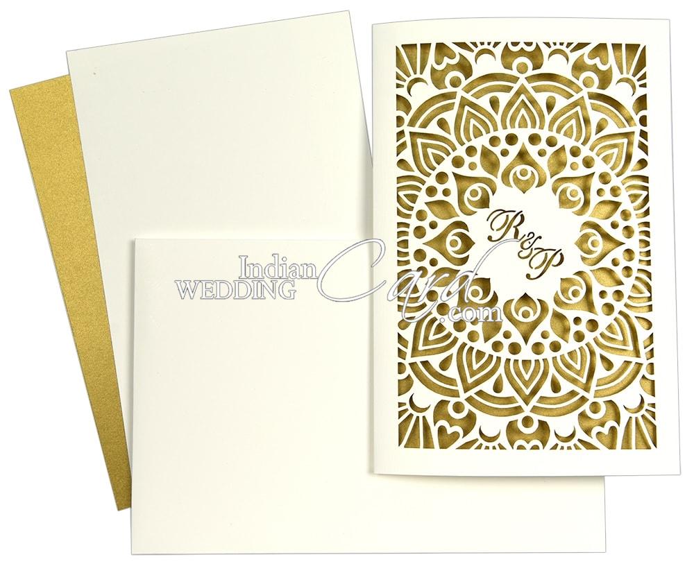 Sikh Wedding Cards, Sikh Wedding Invitations, Punjabi Wedding Cards ...