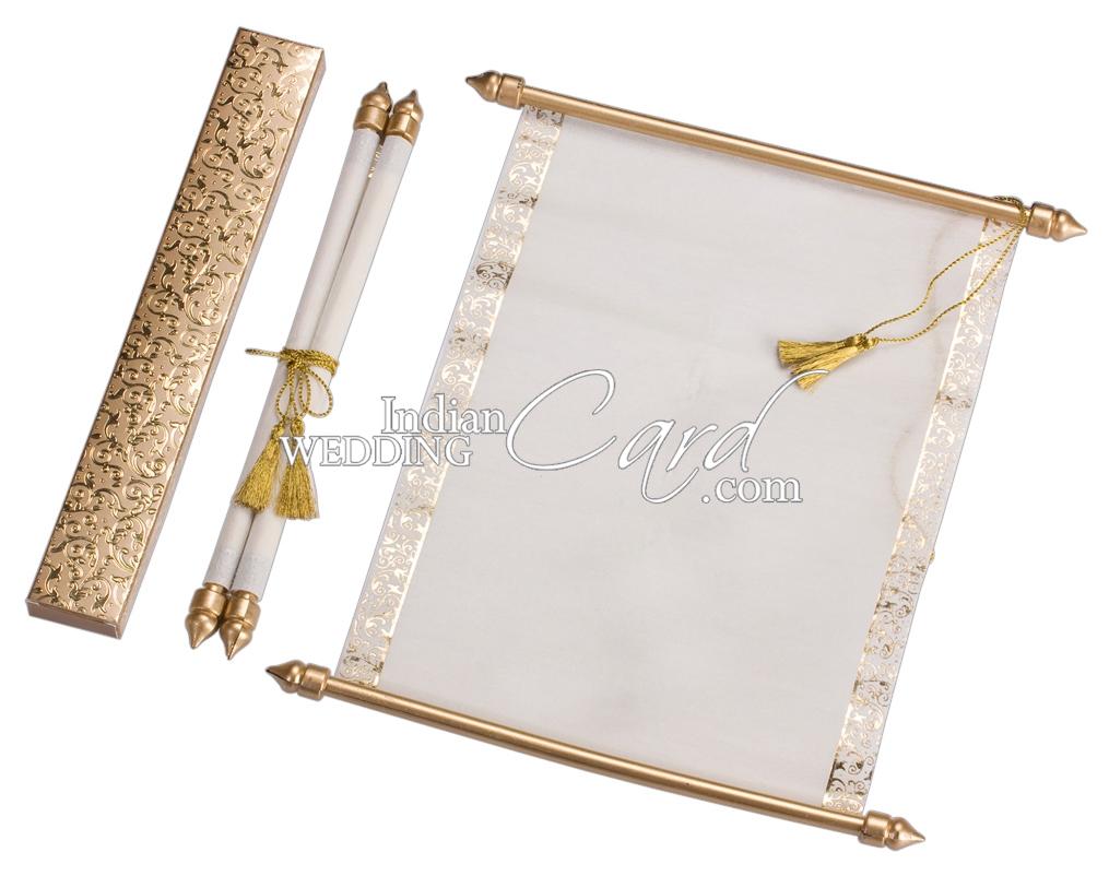 Sikh Wedding Cards, Sikh Wedding Invitations, Punjabi Wedding ...