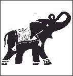 Elephant Symbols
