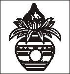 Kalash-Symbols