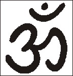 OM Symbols