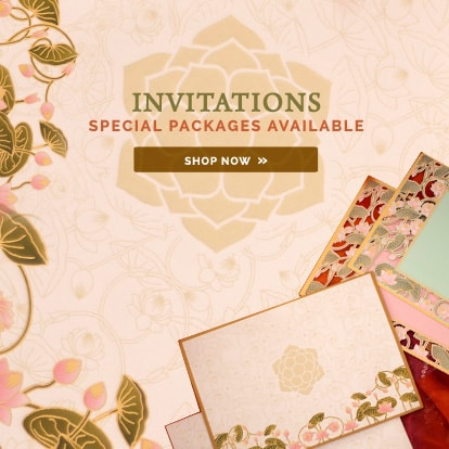 Indian Wedding Cards Scroll Wedding Invitations Theme Wedding Cards Wedding Invitations