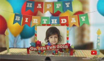 birthday-ecards