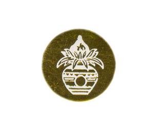 Envelop Seal