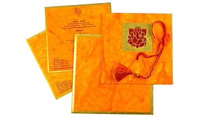 Hindu Cards