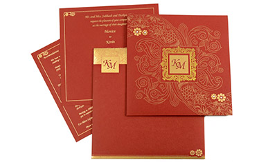 Anniversary Invitations