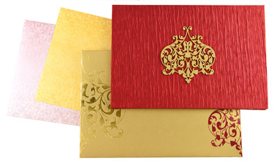 Theme Invitation Cards Themed Wedding Party invitations – Paper Invitation Cards