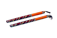 Garba/Dandiyaa Sticks