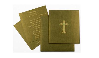 Christian Cards