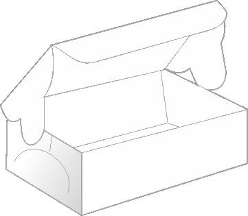 S474 white color scroll invitations jewish invitations muslimweddingcards pronofoot35fo Gallery