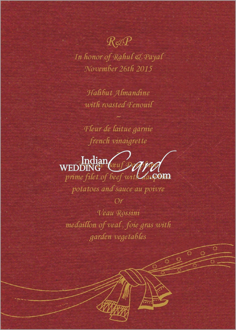 Exelent French Party Invitations Ensign - Resume Ideas ...
