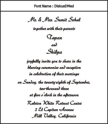 Marriage invitations scroll wedding invitation card sikh designer diskusdmed stopboris Choice Image