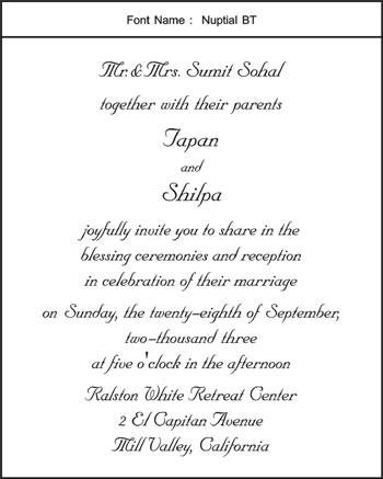 Marriage Invitations Scroll Wedding Invitation Card Sikh Designer