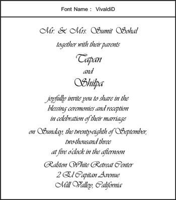 Marriage invitations scroll wedding invitation card sikh designer vivaldid stopboris Choice Image