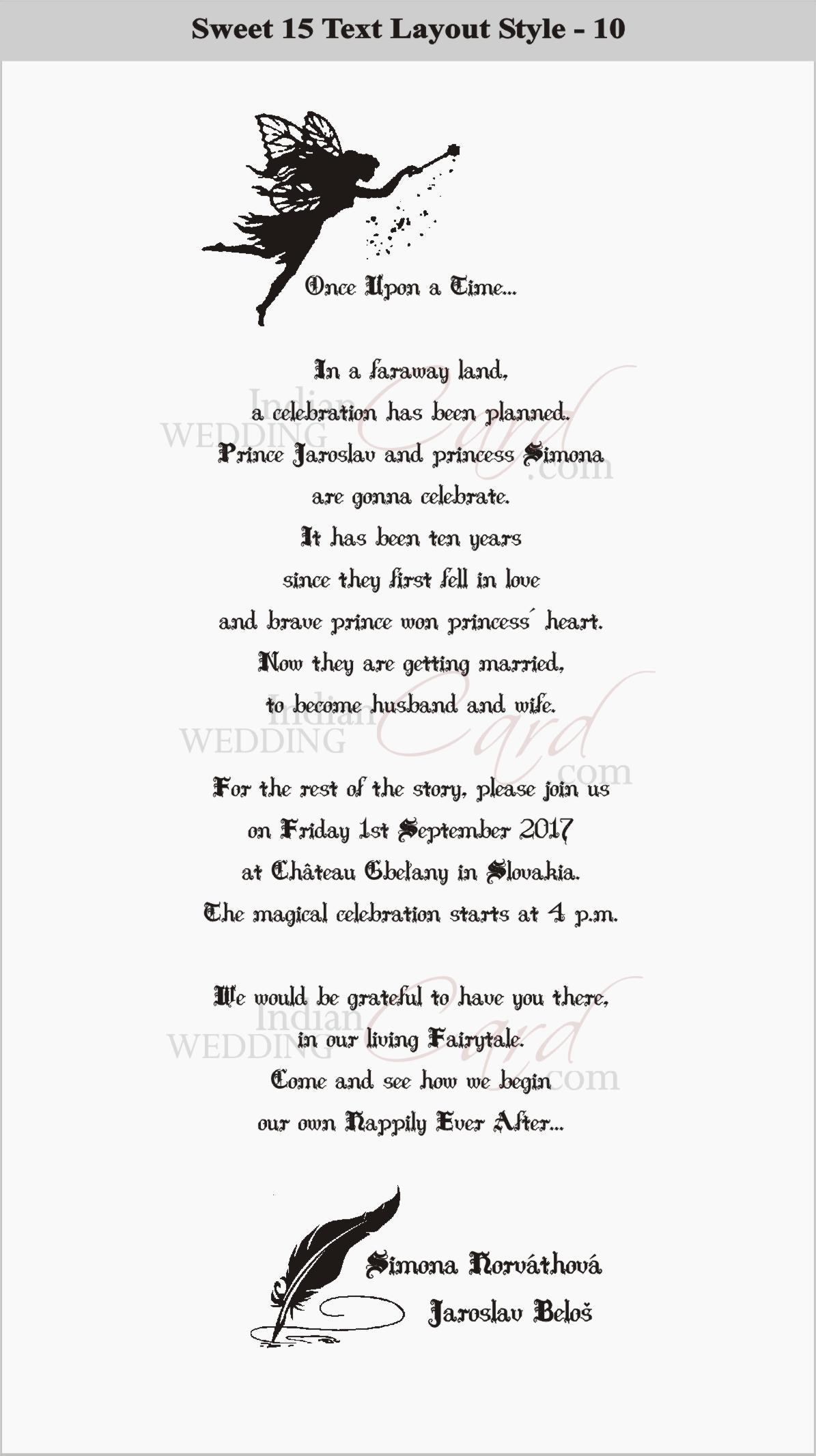 Scroll Wedding Invitations, Scroll Invitations, Wedding Scrolls, Bat ...