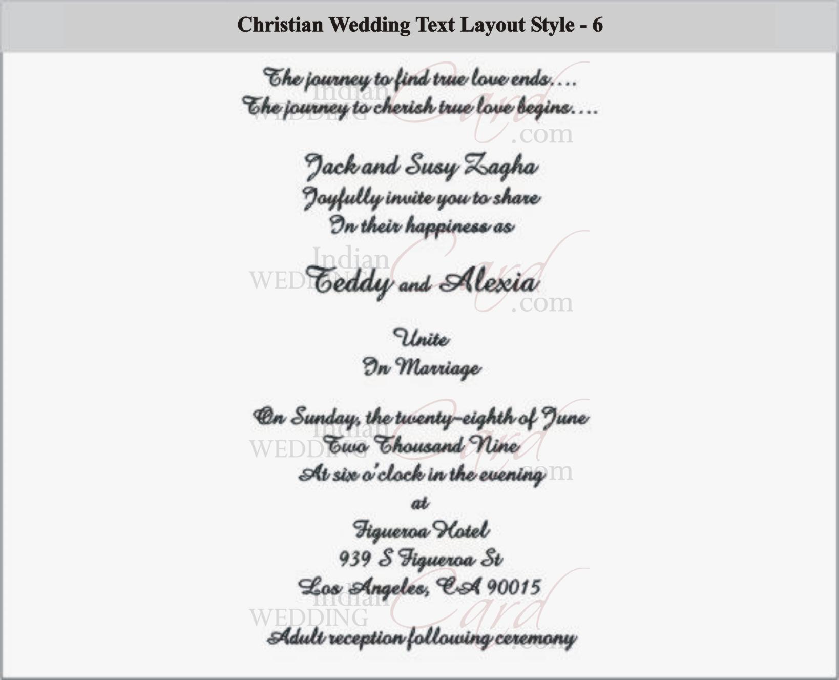 Scroll wedding invitations scroll invitations wedding scrolls bat christian wedding layout 6 filmwisefo