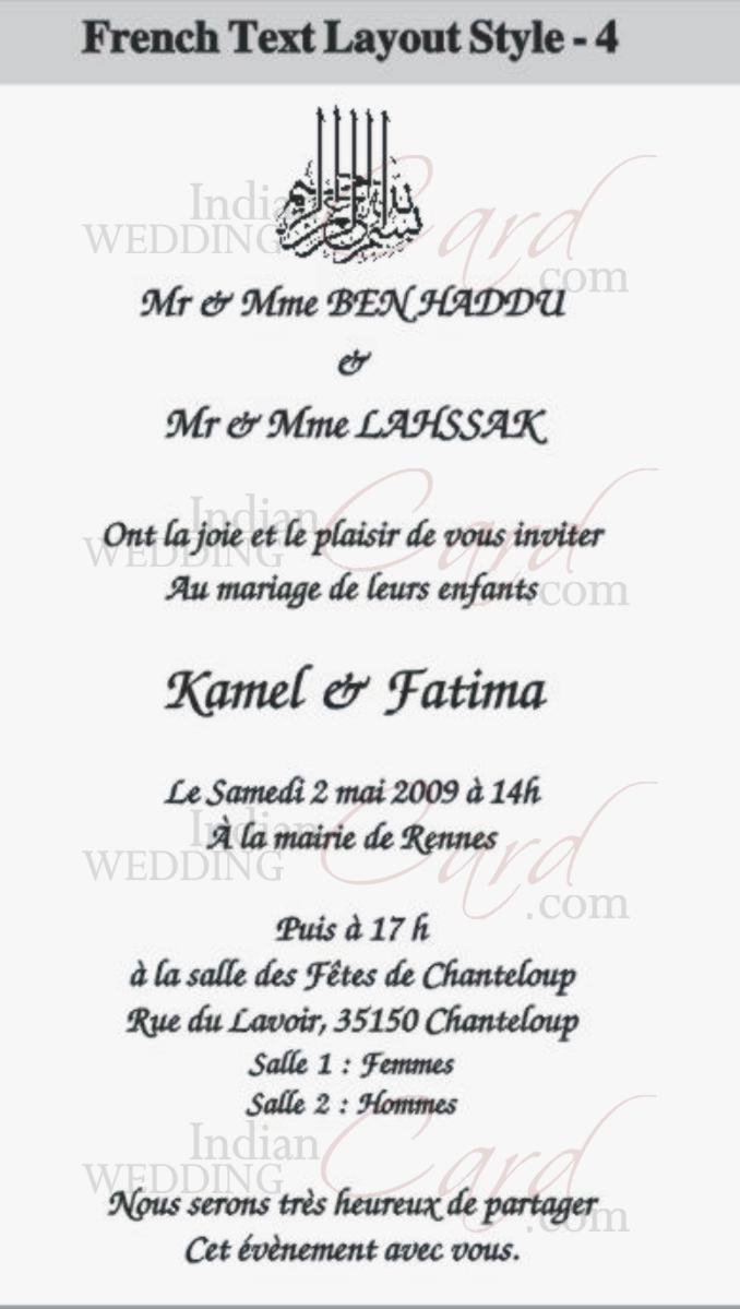 Scroll wedding invitations scroll invitations wedding scrolls bat french text layout 4 stopboris Images