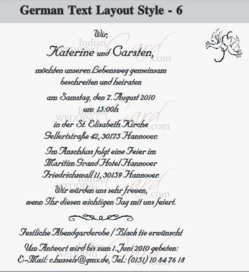 Scroll Wedding Invitations Scroll Invitations Wedding Scrolls - Birthday invitation in germany