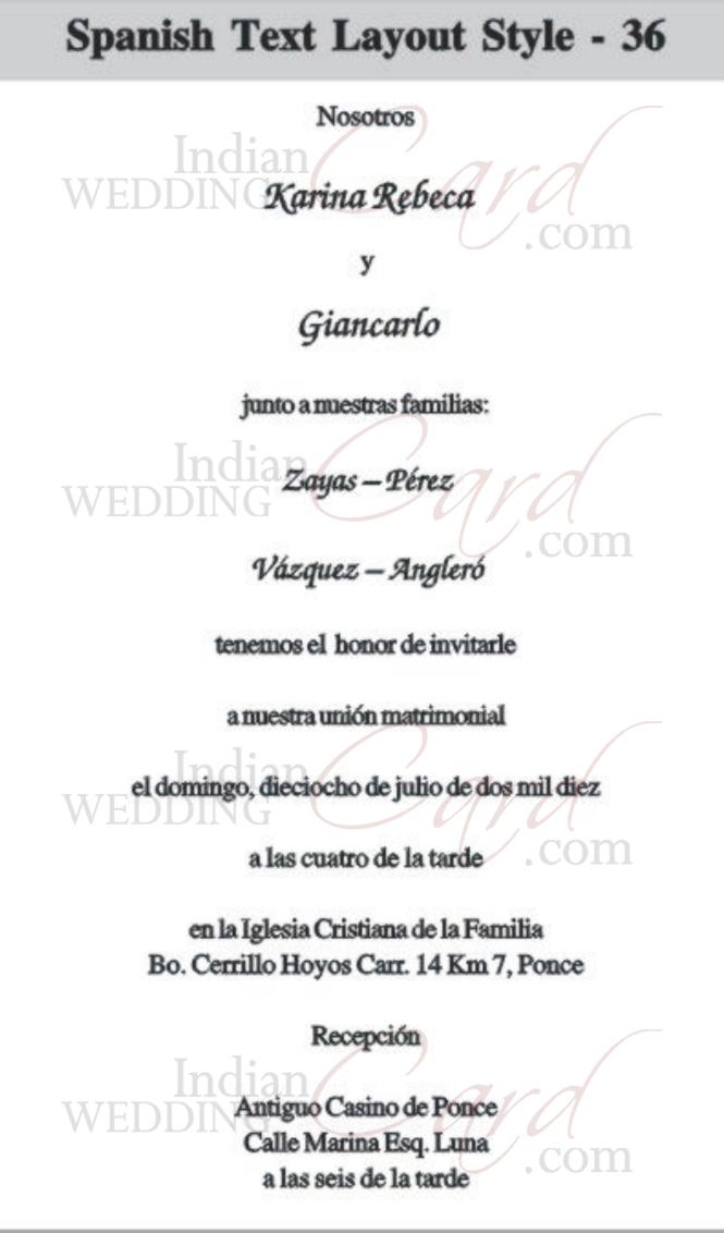 scroll wedding invitations, scroll invitations, wedding scrolls, Wedding invitations