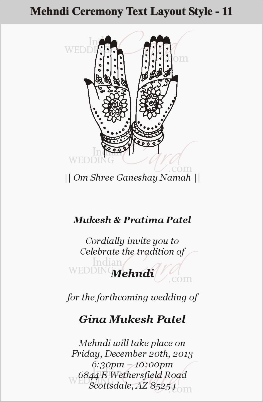 Indianweddingcard