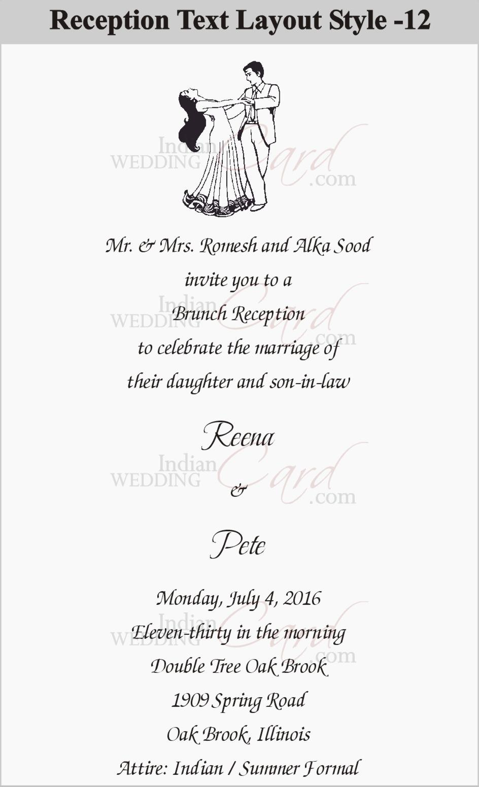 scroll wedding invitations scroll invitations wedding scrolls bat