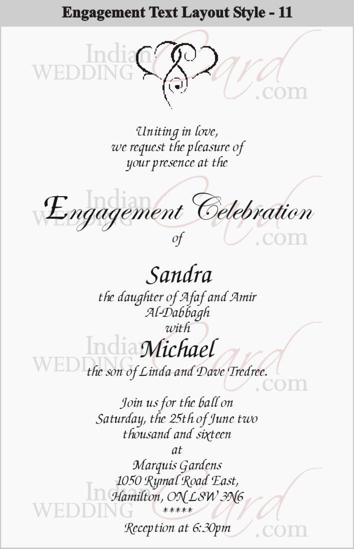 Scroll Wedding Invitations Scrolls Bat